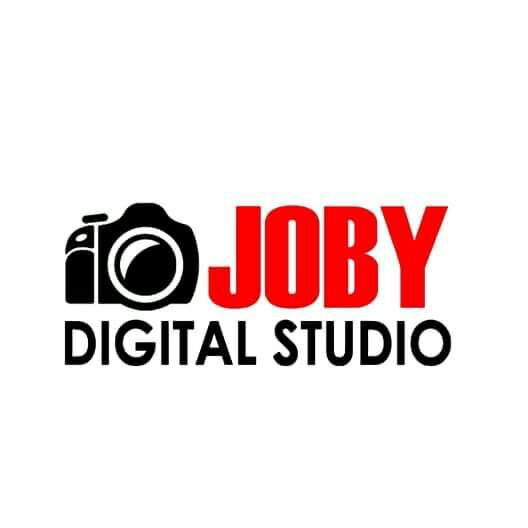 Joby Digital Studio